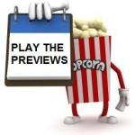 trailer reviews